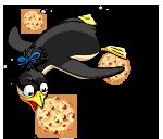 Pingunews.de verwendet Cookies